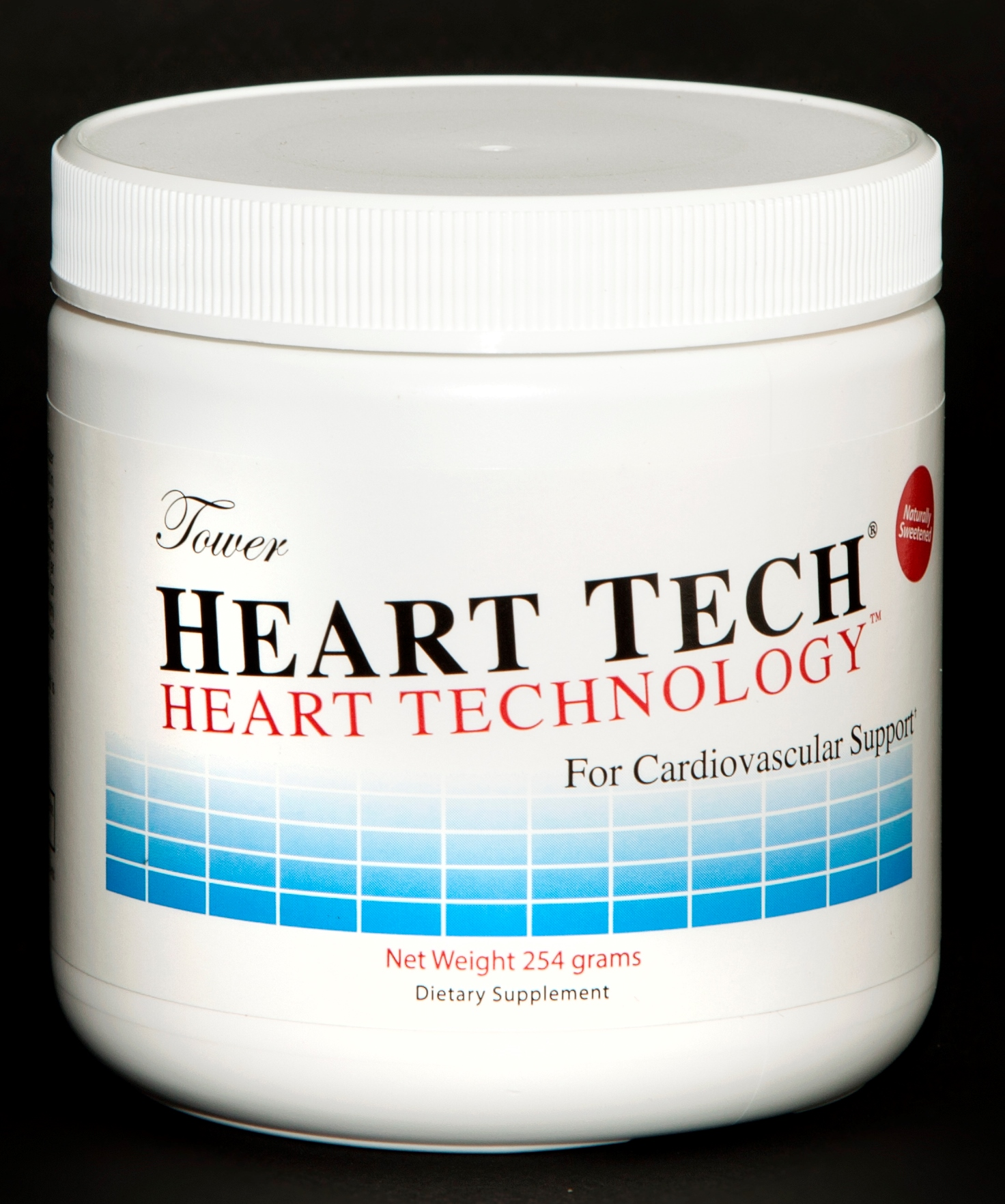 Tower Laboratories Heart Technology Product