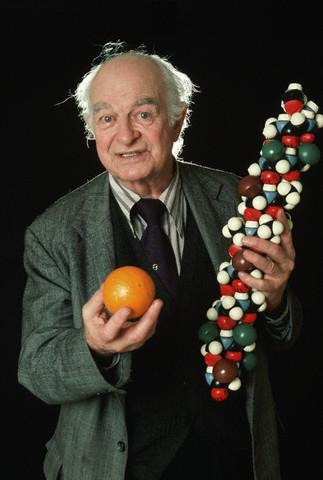Linus Pauling Therapy ...