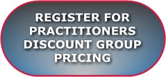Register for Tower Laboratories Practitioners Discount Group Pricing